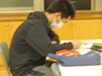 konshu009_06