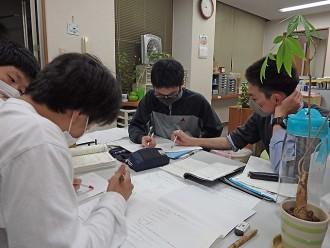 konshu011_03