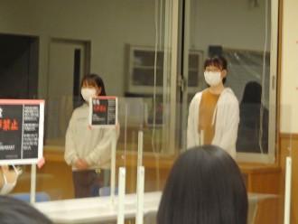 konshu011_09