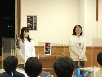 konshu011_12