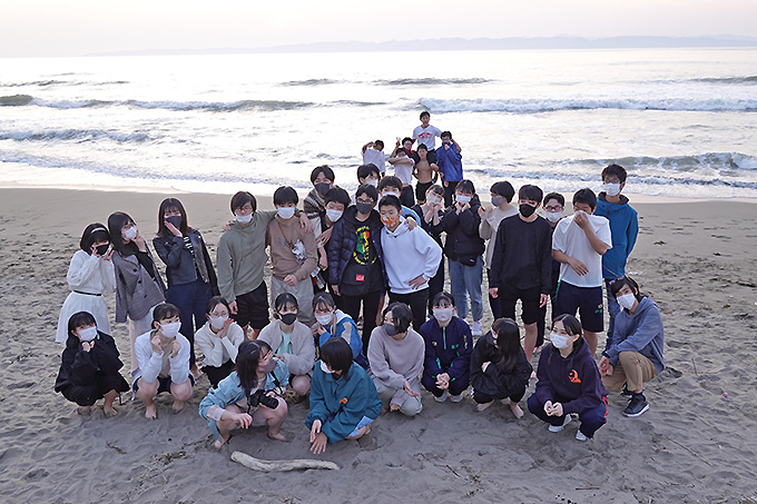 konshu_gw01_01