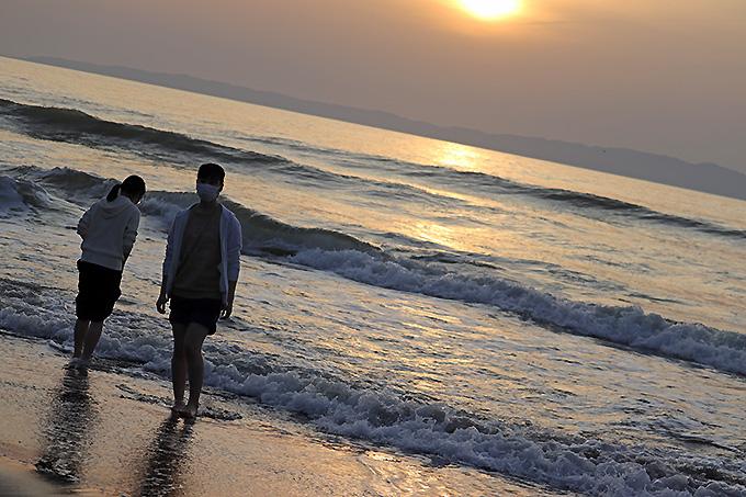 konshu_gw01_02