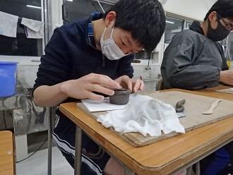 konshu_gw02_08