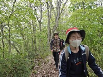 konshu_gw03_05
