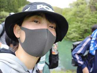 konshu_gw03_15