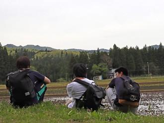 konshu_gw03_16