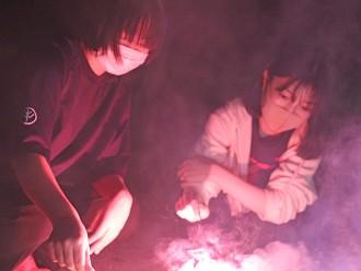 konshu_gw04_05
