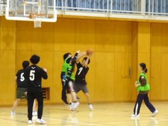 konshu012_07