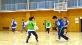 konshu012_12