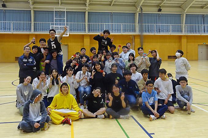 konshu012_16