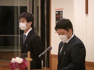 konshu013_01