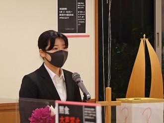 konshu013_03