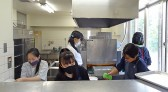 konshu014_06