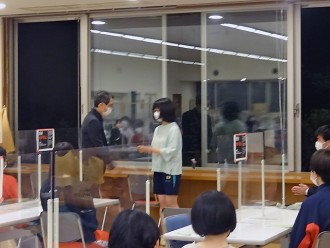 konshu014_12