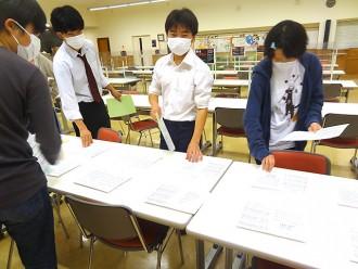 konshu015_04