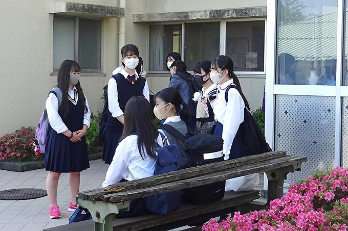 konshu015_16