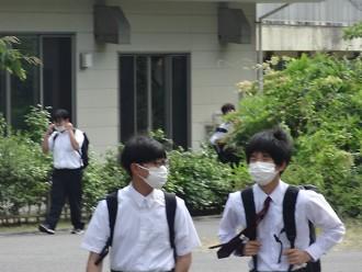 konshu015_17