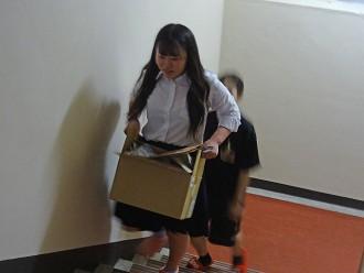 konshu015_22