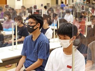 konshu016_09