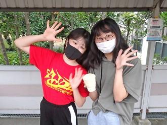 konshu017_01