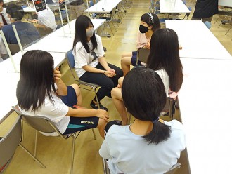 konshu018_09