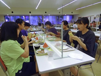konshu018_35
