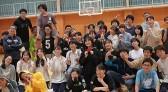 nozomi0264_01