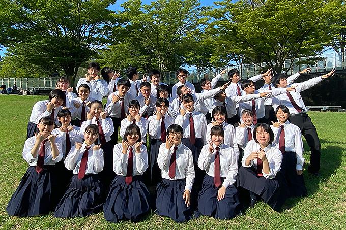 0901_seikaku01