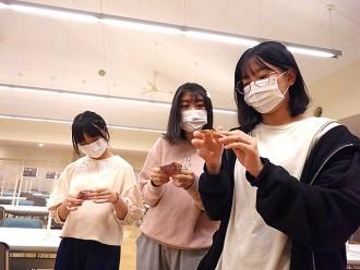 konshu022_18