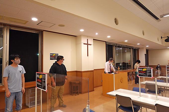 konshu022_23