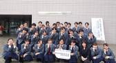 1005_segaku01