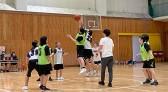 1019_f_basket12_02