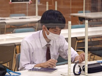konshu025_01