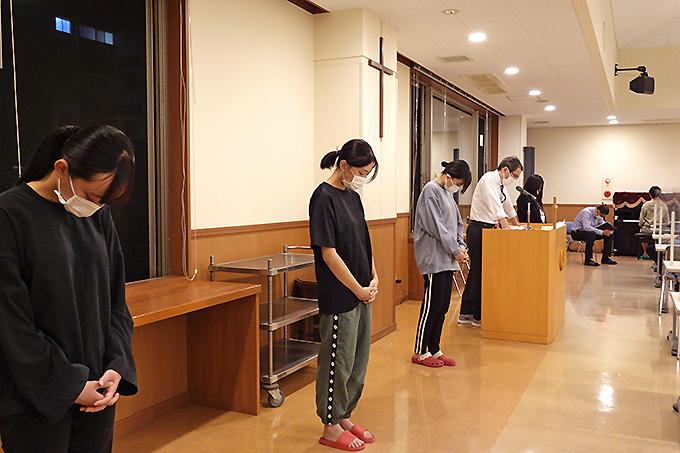konshu025_11
