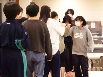 nozomi024_01