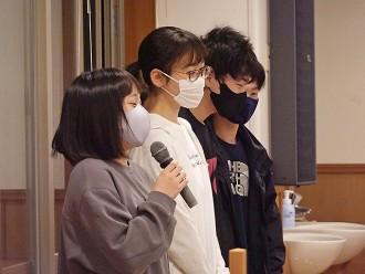 nozomi024_02