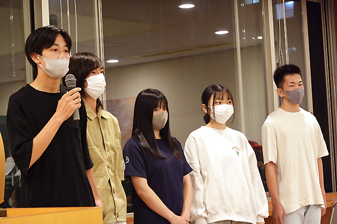 nozomi024_05