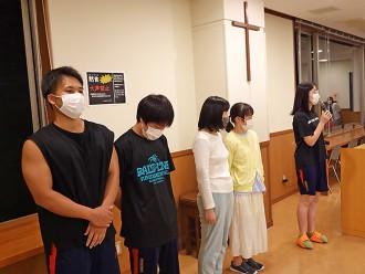nozomi024_09
