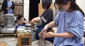 nozomi0265_03